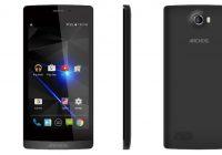 Archos komt met betaalbare 64-bits smartphone
