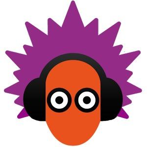 Concertzender Radio: prima radio-app met afwisselende muziek