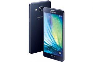 Samsung Galaxy A5 specs