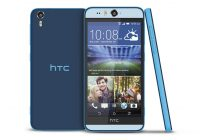 HTC Desire Eye officieel: selfiesmartphone met high-end specs