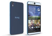 Nederlandse webshops starten pre-orders voor HTC Desire Eye