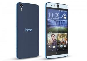 HTC Desire Eye kopen