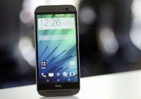 HTC One M8s verschijnt deze maand voor 499 euro