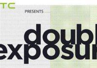 HTC livestream: volg de onthullingen op het Double Exposure-event (vanaf 22.00 uur)