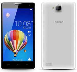 Honor 3C kopen
