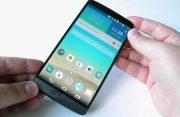 LG G3 videoreview: indrukwekkend vlaggenschip