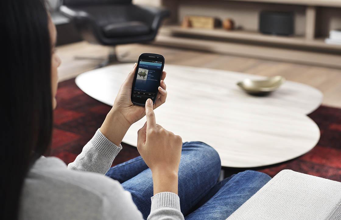 De 10 beste lifestyle-apps voor Android
