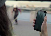 Check de vernieuwde camera van de Motorola Moto X