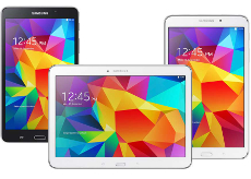 android tablet kopen