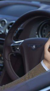 Vertu for Bentley 3