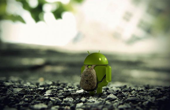 De 19 beste reis-apps voor Android