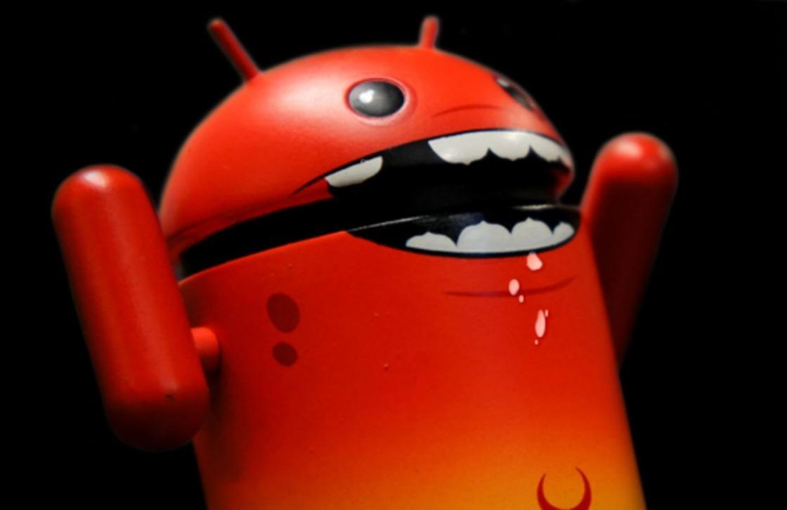 Zo gaat Google verouderde apps aanpakken in de Play Store