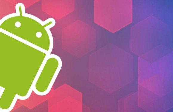 In 5 stappen handige bedieningsopties aan de Android-browser toevoegen