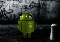 De 5 beste muziekspelers voor Android