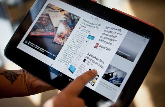 De 14 beste nieuws-apps voor Android