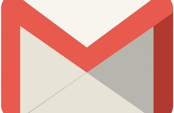 Gmail krijgt nieuw design, automatische antwoorden en meer