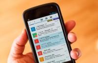De 10 beste zakelijke apps voor Android