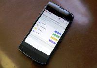 In 8 stappen problemen met je Gmail-account oplossen