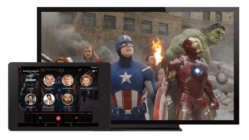 google play films-app