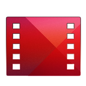 google play films-app