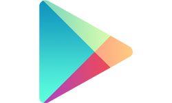 google play klein Android-apps apps