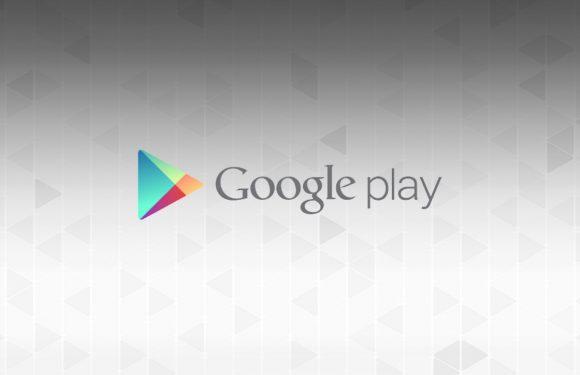Nieuwe apps installeren op je Android-toestel