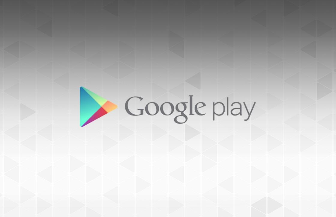 De 5 beste Android-apps in Google Play van week 45 – 2014