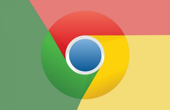 Laatste bètaversie Chrome-app laat websites notificaties sturen