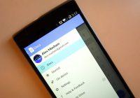 De 3 beste apps om documenten op je Android te bekijken en bewerken