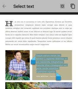 googledrive-pdf