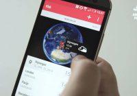 HTC One M8 Android 4.4.4-update met extra camera-opties nu te downloaden