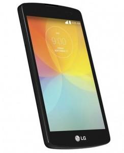 LG introduceert 4G-smartphone F60 met 4,5 inch-scherm en KitKat voor 179 euro