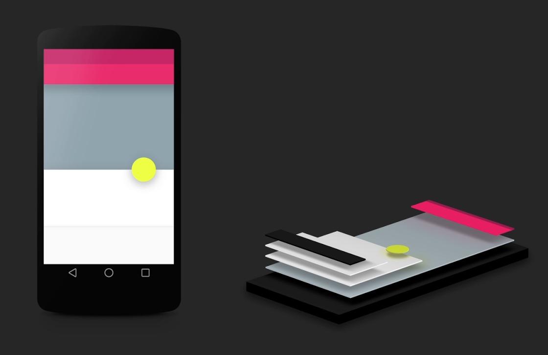 De 10 beste tips voor gebruiksvriendelijke Android-apps