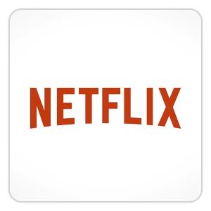 Netflix laat Android Wear-gebruikers films en series pauzeren vanaf hun pols