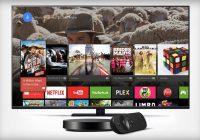 Google kondigt Nexus Player aan: Android TV settopbox voor 99 dollar