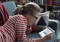 Oeps: Samsung lekt per abuis nieuwe Galaxy Note 10.1