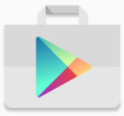 De 5 beste Android-apps in Google Play van week 42 – 2014