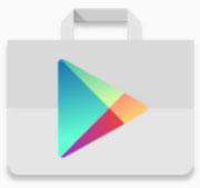 nieuwe Google Play