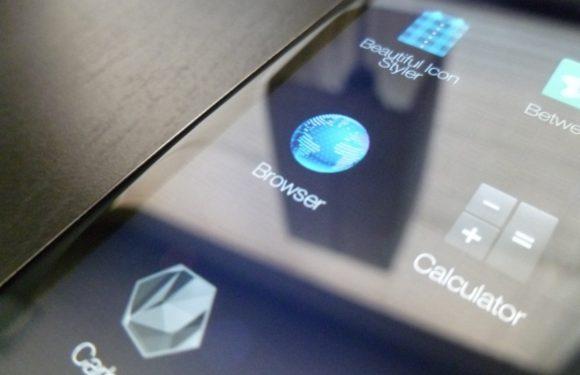 De 9 handigste trucs om de Android-browser optimaal te benutten