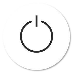 Offtime: ga gemakkelijker even offline met uitgebreide en handige app