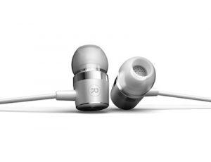silverbulletheadphones