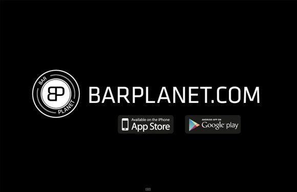 Vind een leuke kroeg in de buurt met de BarPlanet-app voor Android