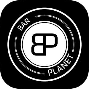 BarPlanet-app