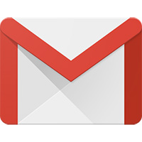 Gmail-icon copy