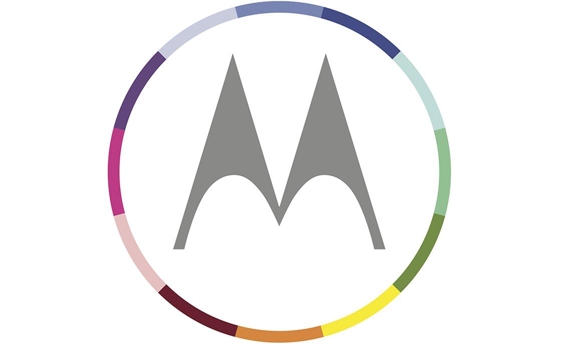 'Nieuw budgettoestel van Motorola in aantocht'