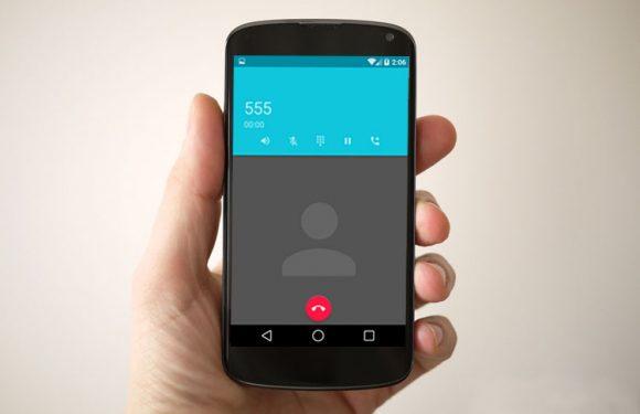 Nexus 4 Review: krachtige smartphone mag gezien worden