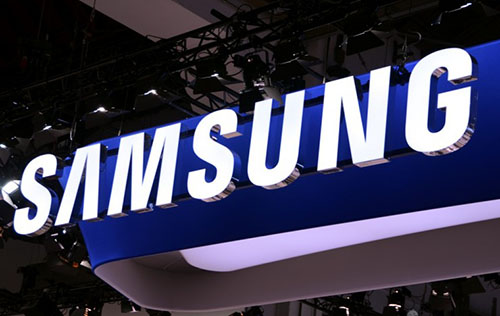 'Samsung Galaxy S6 specs gelekt: geheel nieuwe processor en QHD-scherm'