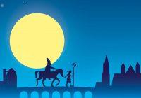 Met deze 3 Sinterklaas-apps ben jij klaar voor intocht en Pakjesavond