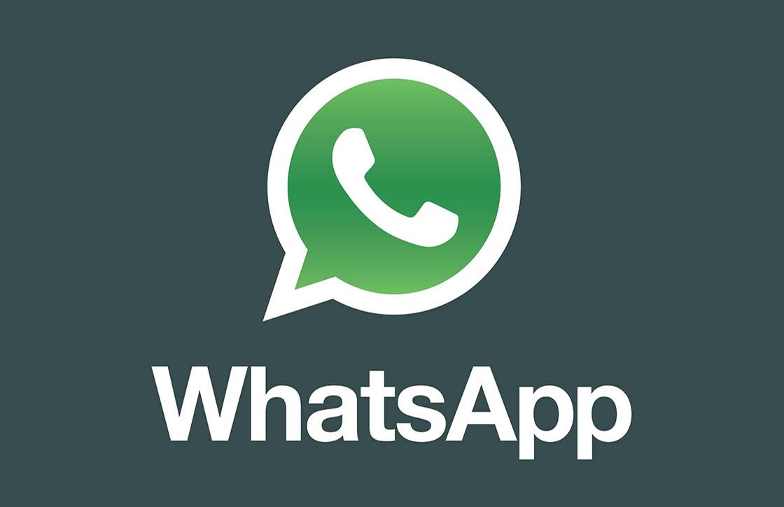 Belfunctie WhatsApp beschikbaar voor eerste gebruikers