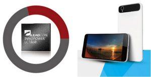 Xiaomi LC1860